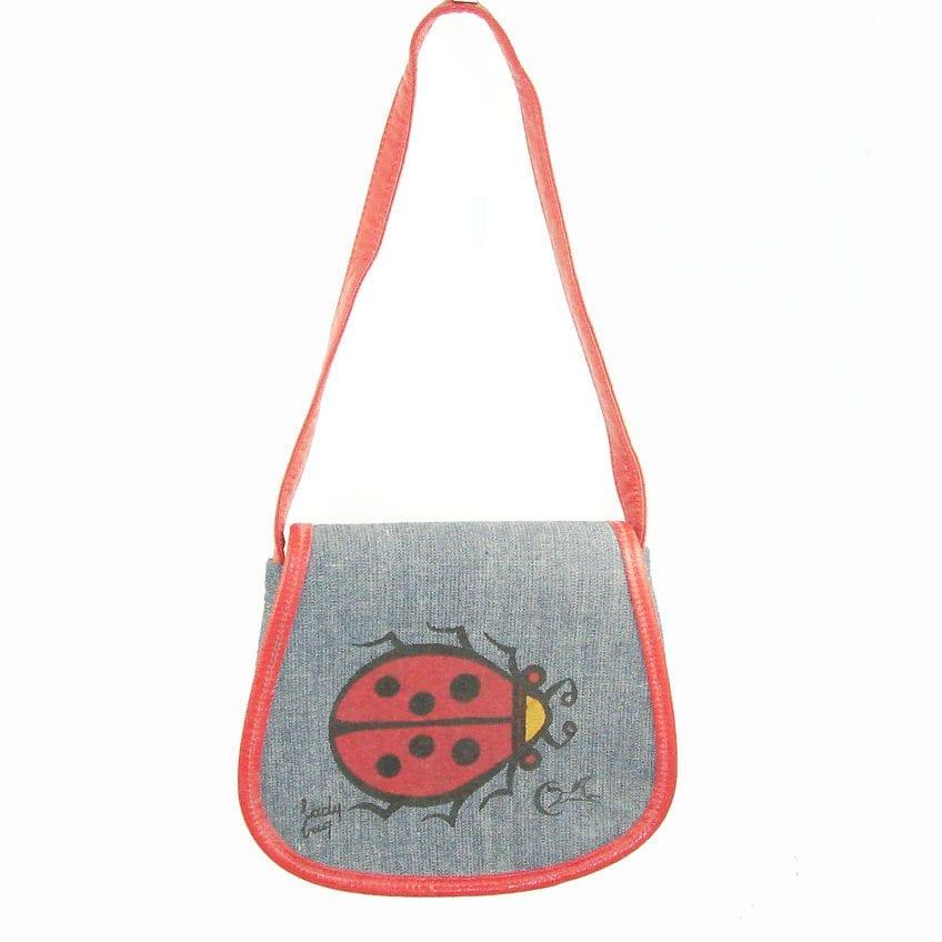 enid-collins-children-purse