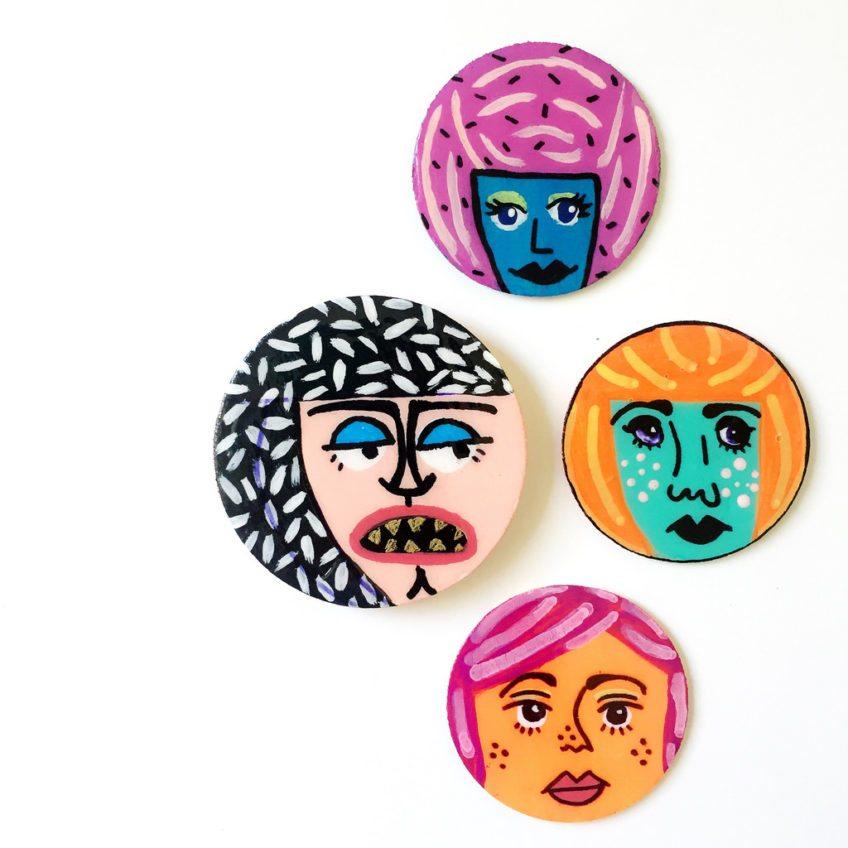 jennifer-perkins-art-jewelry-pins