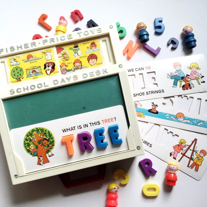 vintage-fisher-price-toy