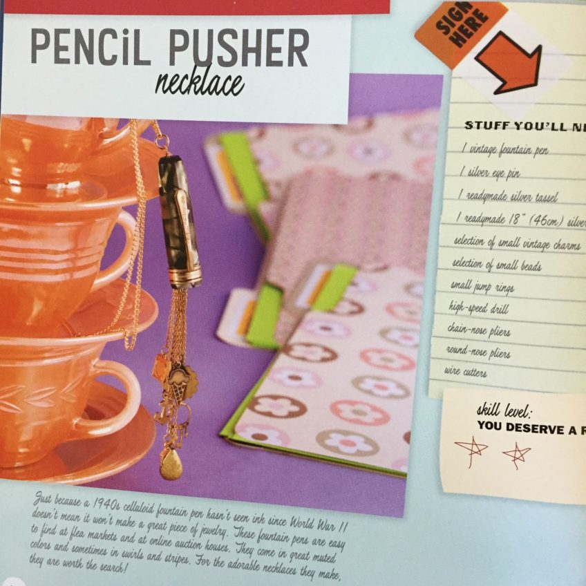 pencil-pusher-necklace