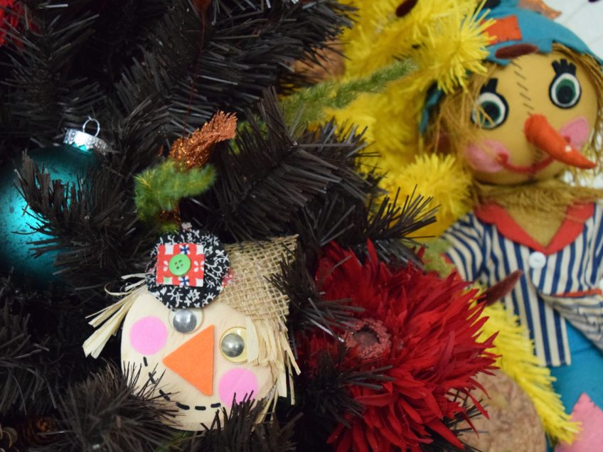 diy-scarecrow-ornament