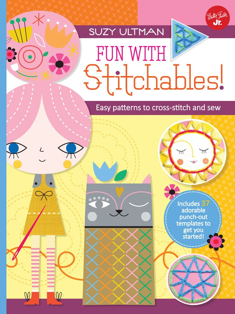 fun-with-stitchables