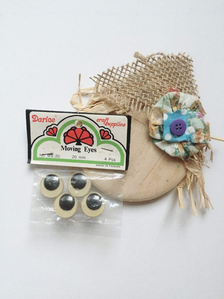 scarecrow-supplies