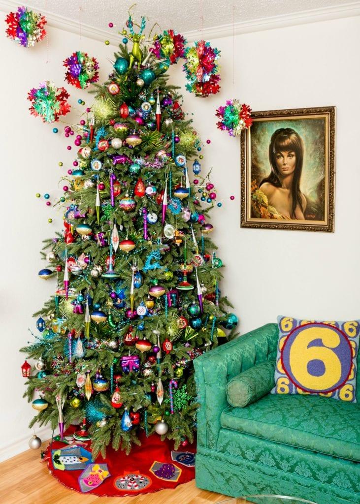 green-tree-jewel-tones