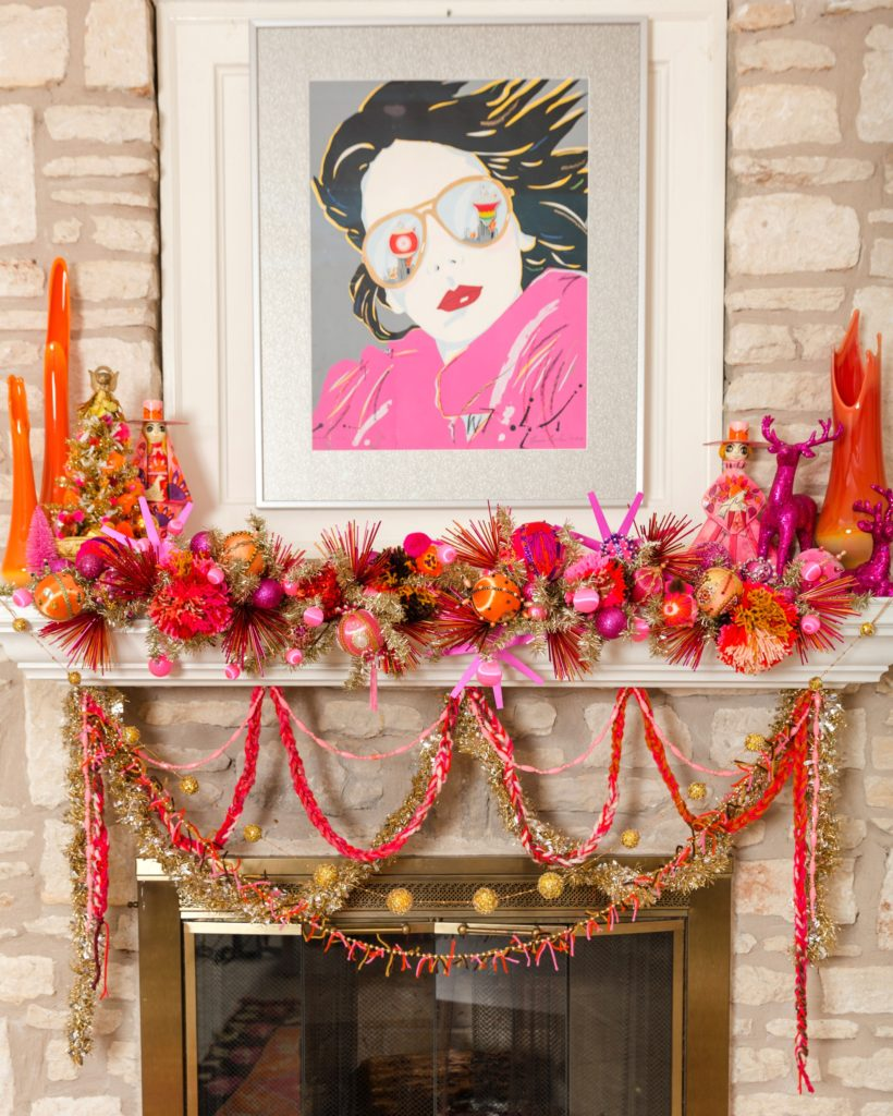 holiday-mantel2