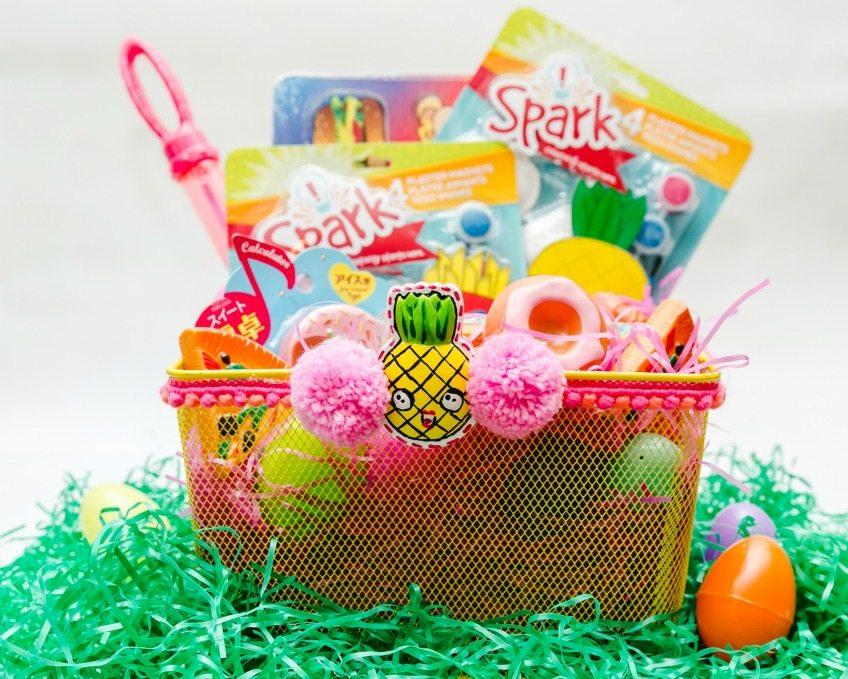 easter-basket-sweet-treats