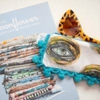 Spoonflower-book-sunglasses