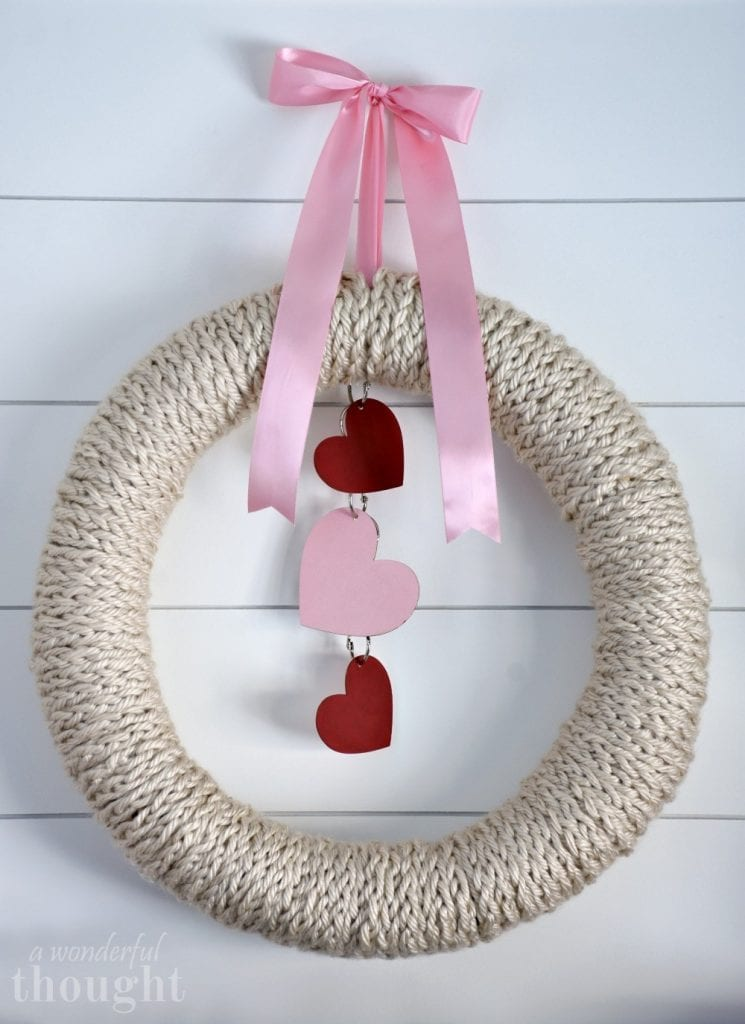 Valentines-Day-Wreath-awonderfulthought.com