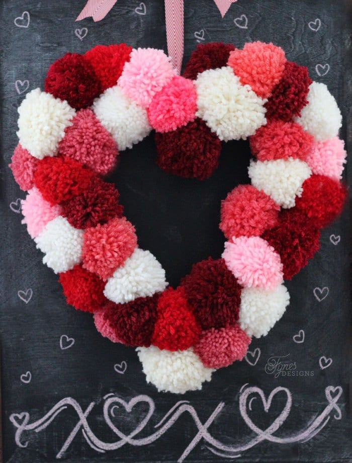 valentines-heart-wreath