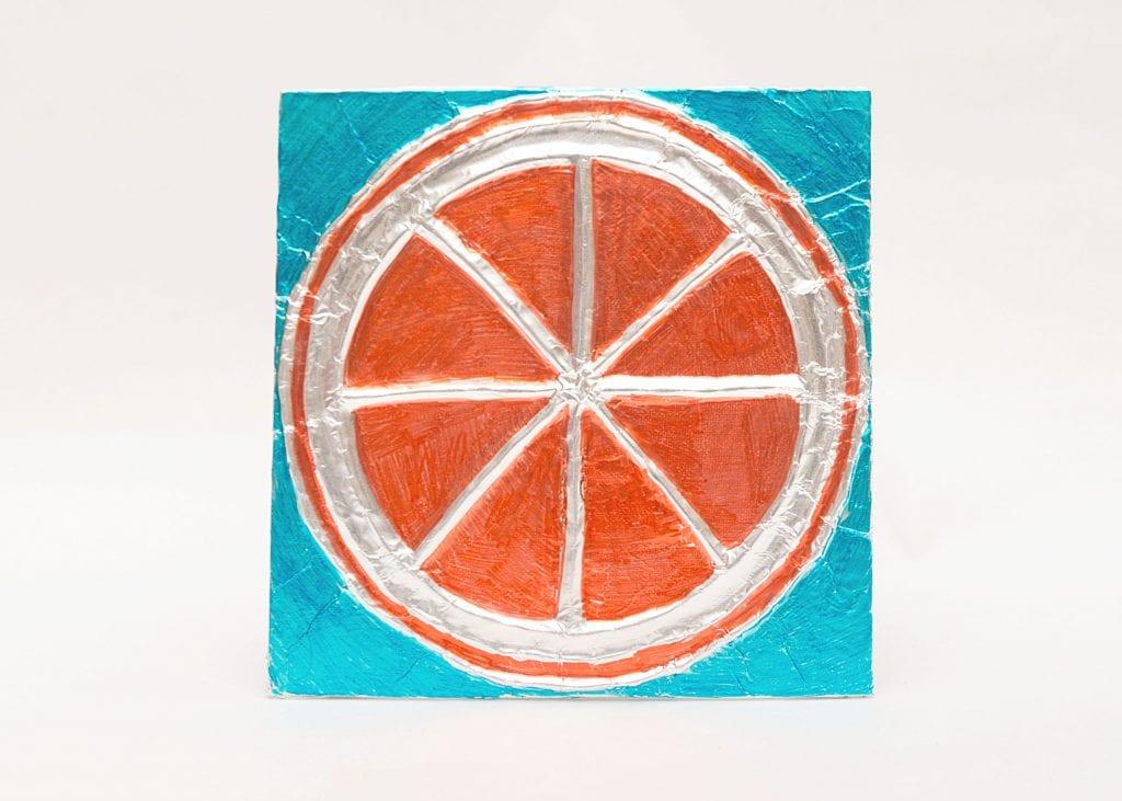 foil-orange-slice