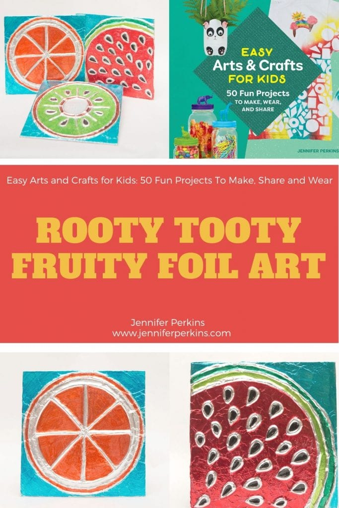 rooty-tooty-fruity